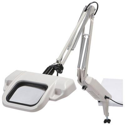 【個数:1個】オーツカ[O-LIGHT3-L] 光学 LED照明拡大鏡  オーライト3-L 2倍ARコートOLIGHT3L2XAR