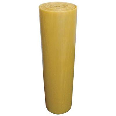 【個数:1個】積水 PMD905 プラスチック製巻きダンボール900X50M