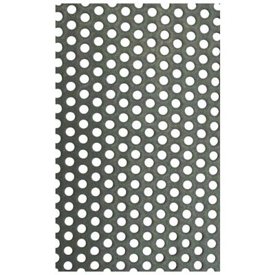 OKUTANI PM-SPH-T1.6D2P3-914X914 鉄パンチングメタル 1.6TXD2XP3 914X914PMSPHT1.6D2P3914X914