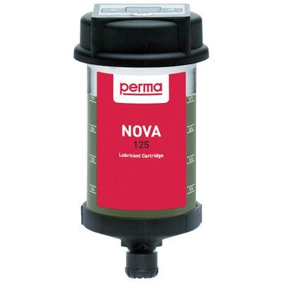 【ポイント最大29倍 3月25日限定 要エントリー】【あす楽対応】perma PN-SF01-125 パーマノバ 温度センサー付き自動給油器 標準グリス125CC付きPNSF01125