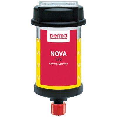 【ポイント最大29倍 3月25日限定 要エントリー】perma PN-SO32-125 パーマノバ 温度センサー付き自動給油器 標準オイル125CC付きPNSO32125