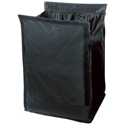 【個数:1個】ラバーメイド RM1902702BK クイックカート用ライナー