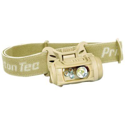 PRINCETON RMX150PRO-NOD-RBI-TN LEDヘッドライトREMIXPRO MPLS RBI TANRMX150PRONODRBITN