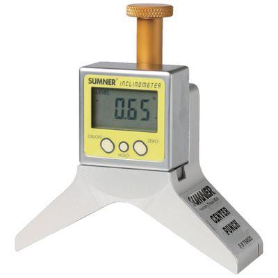 ファッションなデザイン SUMNER S784520 デジタル・センターポンチ:測定器・工具のイーデンキ-DIY・工具