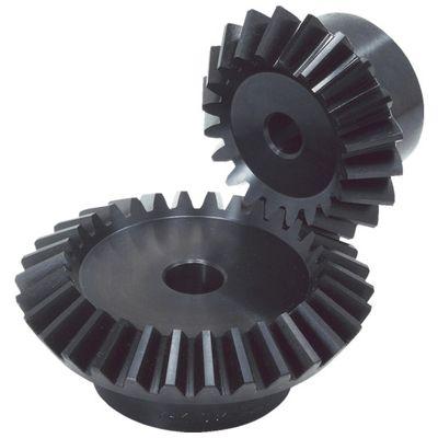 KHK SB2.5-6012 かさ歯車SB2.5-6012SB2.56012