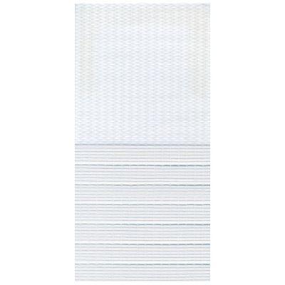TOSO SEN180200WH センシア 180X200 ホワイト