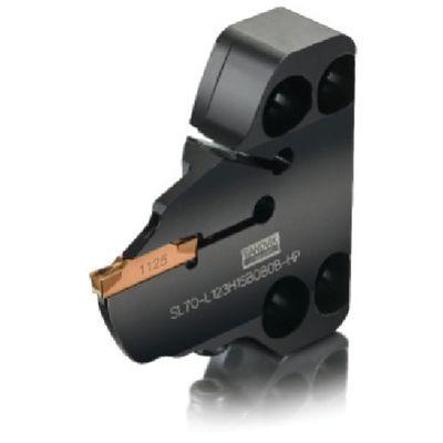 サンドビック SL70-R123K40B168B-HP コロターンSL70 溝入れ用HPカッティングヘッドSL70R123K40B168BHP