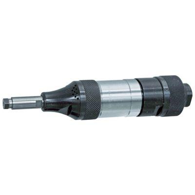 SP SP-6210GA 3mmダイグラインダーSP6210GA