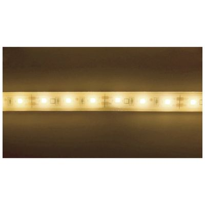 トライト TP273-33PN LEDテープライト 33mmP 2700K 3M巻TP27333PN
