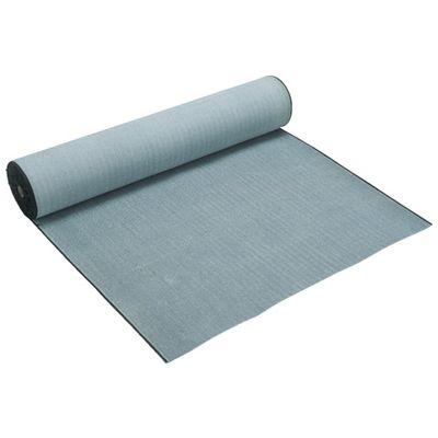 【個数:1個】テイケン TKW-0242SP スパッタシート カーマロン 織物タイプ ロール パイロメックス綿使用TKW0242SP