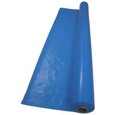 【個数:1個】萩原 TPC09BL ターピークロスブルー#3000 0.9m幅×100m