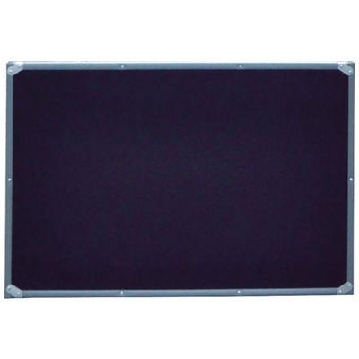 【個数:1個】TRUSCO TSP-0609 軽量防音パネル600X900 1.7KGTSP0609