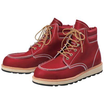 【あす楽対応】青木安全靴[US-200BW-27.0] US-200BW 27.0cmUS200BW27.0