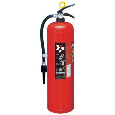 【あす楽対応】【個数:1個】ヤマト YVF-6 機械泡消火器6型YVF6