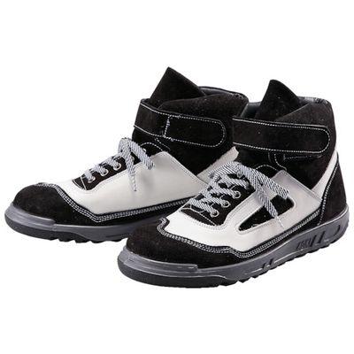 青木安全靴 ZR-21BW-27.0 ZR-21BW 27.0cmZR21BW27.0