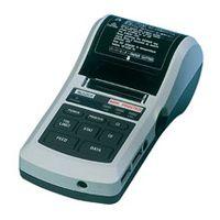 テクロック TECLOCK SD-763P デジタルミニプリンタ SD763P