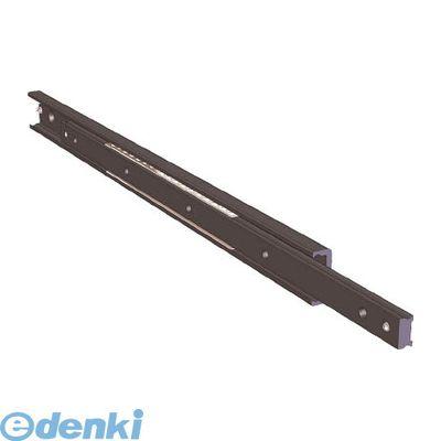 スガツネ SR43-1090 重量用スライドレール SR43-1090【190-027-916】 SR431090