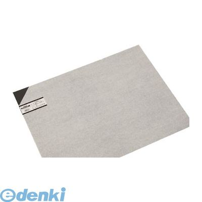 安売り 光 EB462-7 エンビ板 オンラインショップ 2×450×600mm 黒 EB4627