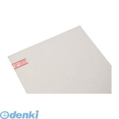 光 [KPMT-9603] ポリカ透明マット 900×600×3mm (5入) KPMT9603