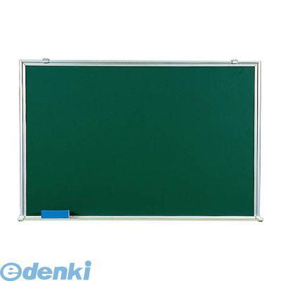 ユニット 373-80 グリーンボード【900×1200】 37380