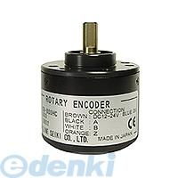 ライン精機(LINE) [CB-2500LV] ロータリーエンコーダ CB-2500LV CB2500LV
