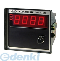 ライン精機 LINE MD-040 電子カウンタ MD-040 MD040