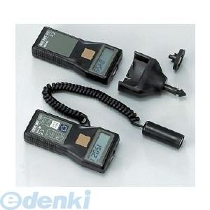 ライン精機 LINE TM-5000 タコメータ TM-5000 TM5000