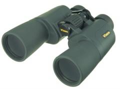 Vixen(ビクセン)双眼鏡 [1563-06] アスコットZR10×50WP(W) 156306