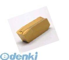 イスカル GIMF 406-IC808 【10個入】 カットグリップチップ 6404104 GIMF406IC808