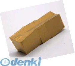 イスカル GIP 3.00E-0.40-IC808 【10個入】 カットグリップチップ 6404107 GIP3.00E0.40IC808