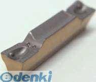 イスカル GRIP 6008Y-IC808 【10個入】 ヘリグリップチップ 6200331 GRIP6008YIC808