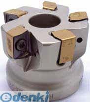 珍しい D100-9-32-12 イスカル F90AX 3105156 H490 H490F90AXD10093212:測定器・工具のイーデンキ ヘリドゥホルダー-DIY・工具