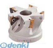 イスカル HM390 FTD D100-8-31.75-15 ヘリIQミルホルダー 3106778 HM390FTDD100831.7515