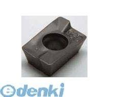 イスカル HM90 ADKT 1505 PDR-IC830 【10個入】 ヘリ2000チップ 5606330 HM90ADKT1505PDRIC830