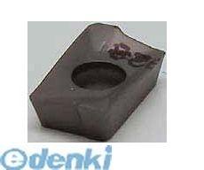 イスカル HM90 APKT 1003 PDR-IC810 【10個入】 ヘリ2000チップ 5606395 HM90APKT1003PDRIC810