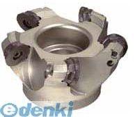 イスカル HOF D100-6-31.75-R07 ヘリオクトフェースミル 3104185 HOFD100631.75R07【送料無料】
