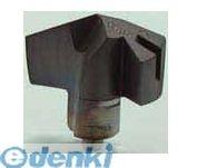 イスカル ICP 069-IC908 【2個入】 スモウカムドリルチップ 5509301 ICP069IC908