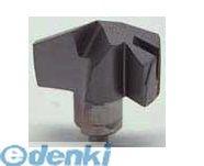 イスカル [ICP 139-2M-IC908] 【2個入】 スモウカムドリルチップ(5509596) ICP1392MIC908
