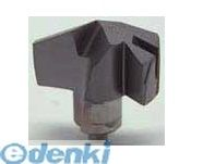 イスカル ICP 145-2M-IC908 【2個入】 スモウカムドリルチップ 5508785 ICP1452MIC908