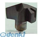 イスカル ICP 158-IC908 【2個入】 スモウカムドリルチップ 5508453 ICP158IC908
