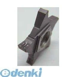 イスカル PENTA 24N300Z020-IC908 【5個入】 ペンタカットチップ 6003417 PENTA24N300Z020IC908
