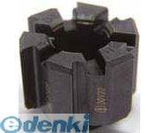 イスカル RM-BN6-14.000-H7SA-IC908 バヨ・Tリーマーチップ 5140141 RMBN614.000H7SAIC908