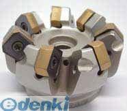 イスカル S845 F45SX D100-11-32-R16 ヘリドゥホルダー 3105054 S845F45SXD1001132R16