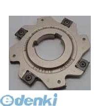 イスカル SDN D080-04-22-LN08 タングスロットスロッター 3104939 SDND0800422LN08