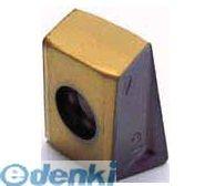 イスカル T490 LNMT 0804PNR-IC808 【10個入】 ミニタングチップ 5606106 T490LNMT0804PNRIC808