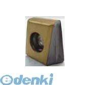 イスカル T490 LNMT 1306PNTR-IC5100 【10個入】 ミニタングチップ 5605883 T490LNMT1306PNTRIC5100