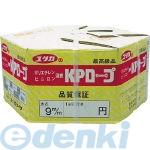 ユタカメイク KMP12 KPメーターパックロープ 12mm×200m 367-5769