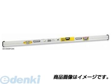 エビス EBISU ED-200DFCSN デジタルフォルトチェックレベル ED-DFCSN 安心の実績 高価 買取 強化中 定番から日本未入荷 施工用 ED200DFCSN