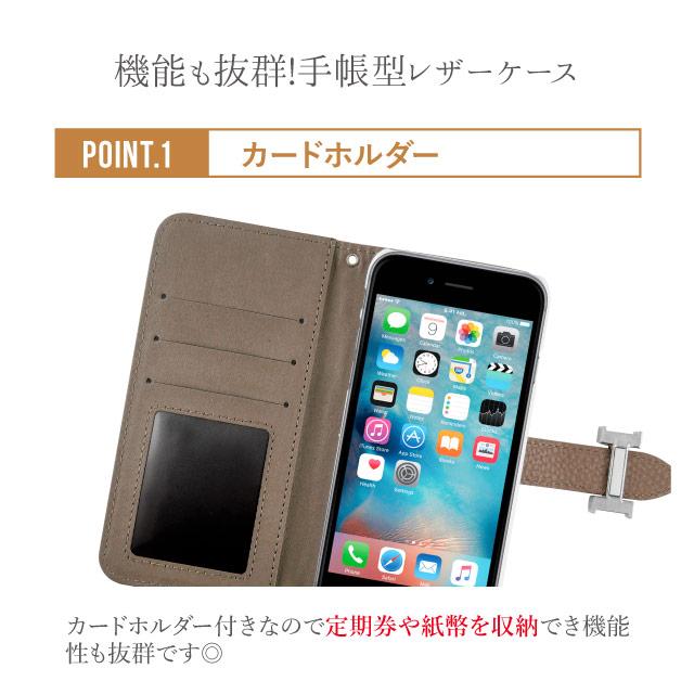a5b9bf8c9e 楽天市場】スマホケース 手帳型 全機種対応 iPhone XS iphonexs XS Max ...