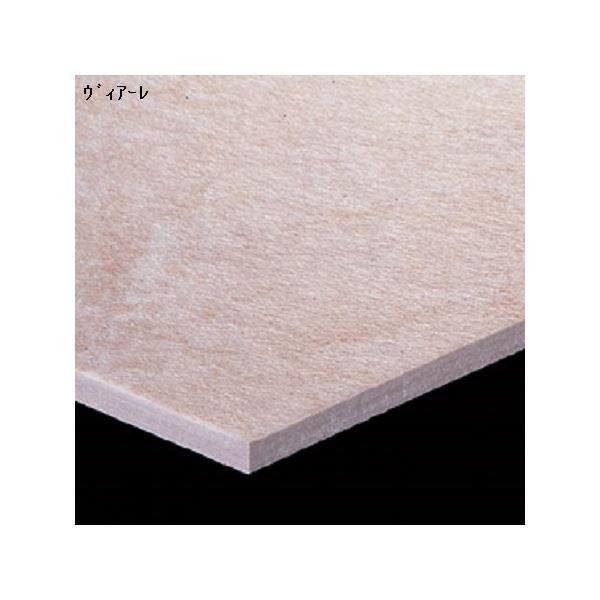 東リ サイズ 45cm×45cm 【日本製】 14枚セット ヴィアーレ 色 ビニル床タイル TC605